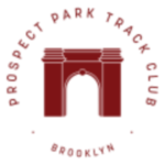 PPTC logo