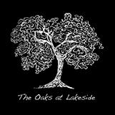 The Oaks at Lakeside logo