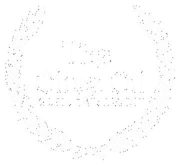 The Olive Oil Restaurant logo top