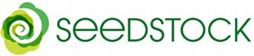 Seedstock logo