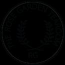Rose Garden Tea Room Arlington logo