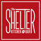 The Shelter Kitchen and Bar logo