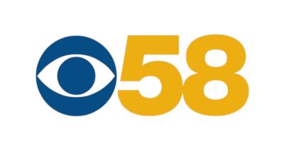 cbs_58 logo