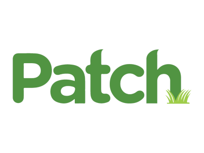 patch logo