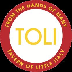 Tavern of Little Italy, LLC logo
