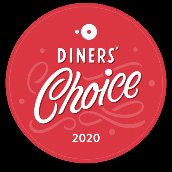 Dinners choice logo