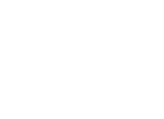 Tres Bon Cajun Meats logo top