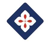 Tres Cazuelas Latin Cuisine icon
