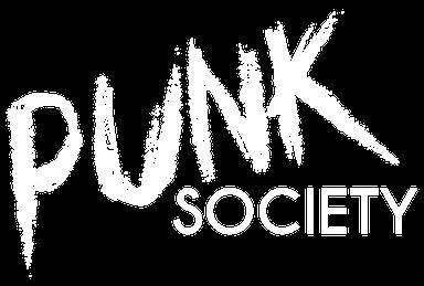 Punk Society logo