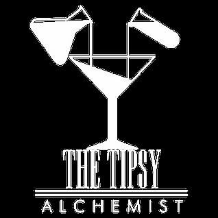 The Alchemist's  logo