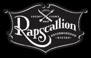Rapscallion logo