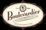 Boulevardier logo