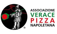 verace pizza logo