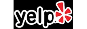 yelp logo image