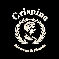 Crispina Italian Grill logo