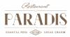 Restaurant Paradis. Coastal Feel, local Charm