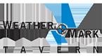 Weather Mark Tavern logo