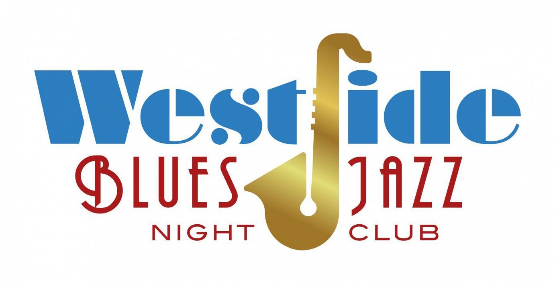 Westside Blues logo top