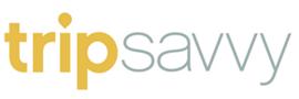 tripsavvy logo