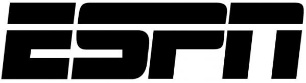 ESPN logo