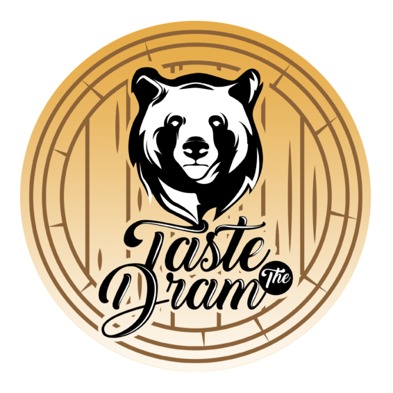 Taste Dream logo