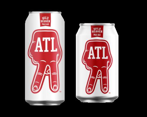 ATL Easy Ale photo