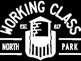 Working Class logo