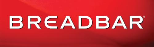 breadbar logo