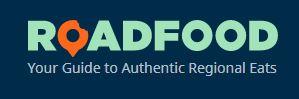 roadfood logo