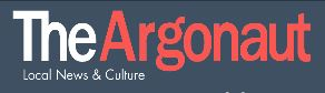 the argonaut news logo