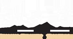 Zona 78 logo