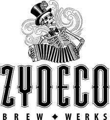 Zydeco Brew Werks logo