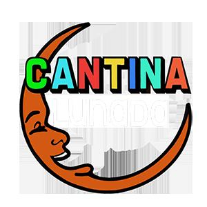 Lunada Inc. logo